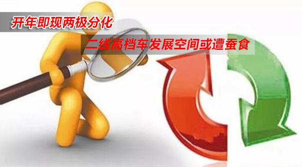 1124138467_1550625294672_title0h.jpg