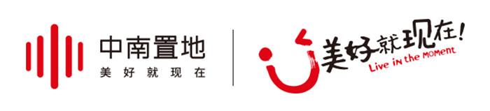 http://www.7loves.org/jiaoyu/1994341.html