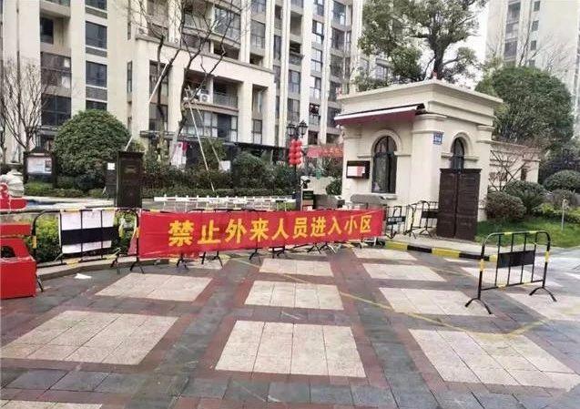 http://www.jindafengzhubao.com/qiyexinwen/51784.html