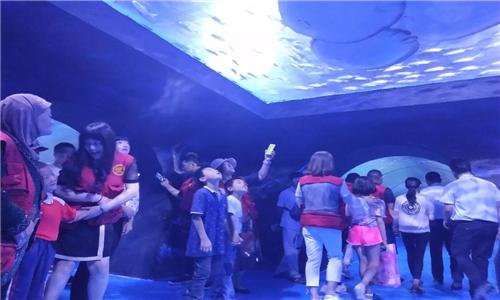 游览海底隧道.jpg