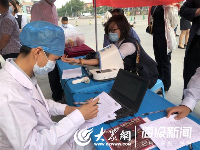 http://www.110tao.com/dianshangyunying/353450.html