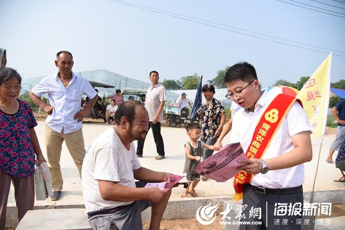 http://www.baudeandds.com/caijing/715974.html