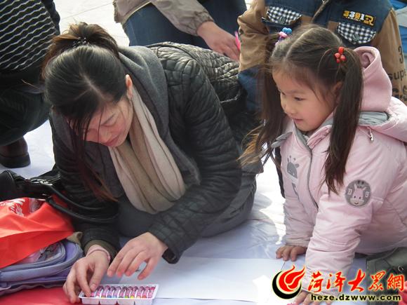 幼儿园节约用水绘画作品