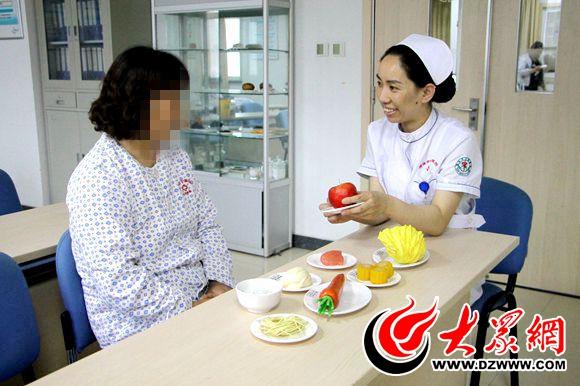 世界v世界日:一组照片带您认识菏泽市中医医院精机牌研磨机图片