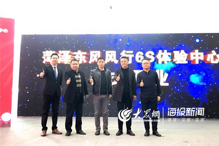 http://www.weixinrensheng.com/qichekong/1438652.html