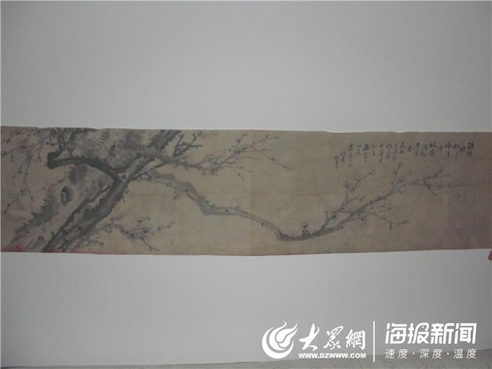 http://www.uchaoma.cn/shehui/1991841.html