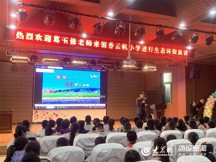 http://www.umeiwen.com/zhichang/980043.html