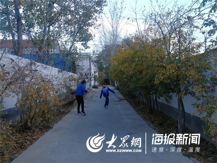 http://www.hjw123.com/shengtaibaohu/59930.html