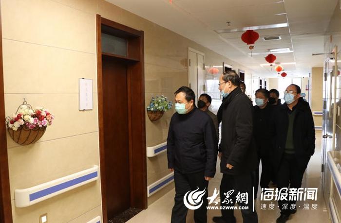 丹阳人口_2019江苏丹阳市事业单位招聘拟录用人员名单公示