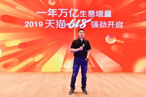 http://www.shangoudaohang.com/chuangtou/154413.html