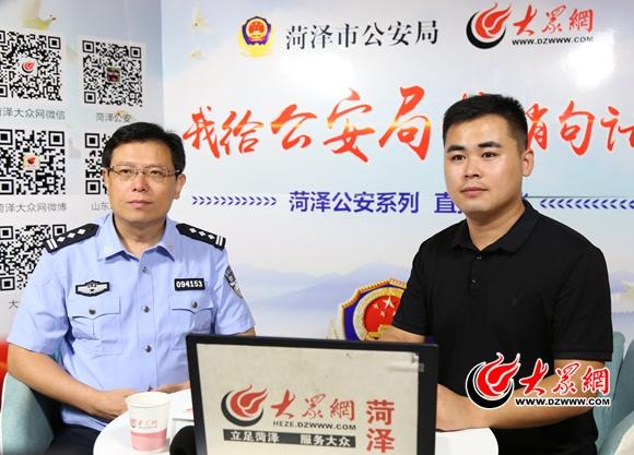 http://www.zgmaimai.cn/fangzhifushi/84346.html