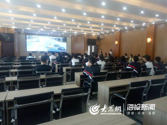 http://www.tartansash.com/anfangzhaoming/430343.html