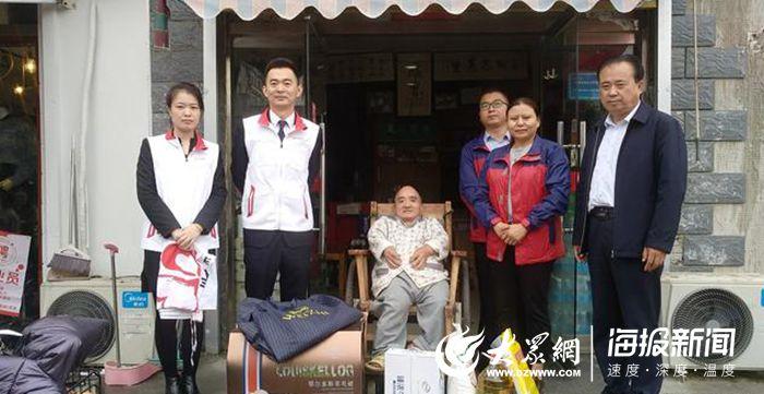 http://www.astonglobal.net/junshi/1072289.html