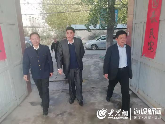 http://www.qwican.com/jiaoyuwenhua/2155107.html