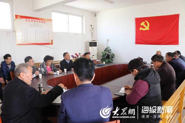 http://www.qwican.com/jiaoyuwenhua/2155105.html