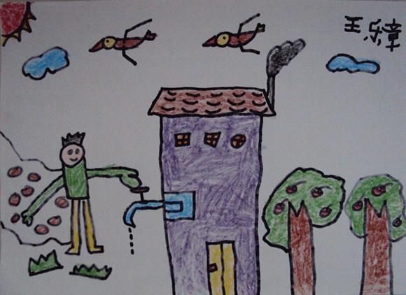 design 节水节电节粮食内容节水节电节粮食图片  节约用水和电的手图片