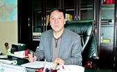 17李杰-市协会副会长、大地财险总经理.jpg