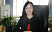 24祝萌-市协会副会长、太保寿险总经理.jpg