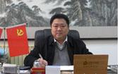 25袁庆军-市协会副会长、太保财险总经理.jpg