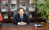 29王保清-市协会副会长、人保财险总经理.jpg