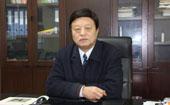 梁乃臣-市协会秘书长.jpg